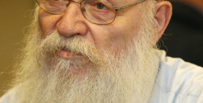 בוגרים מנתיב מאיר: אין לתת את פרס ישראל לרב דרוקמן