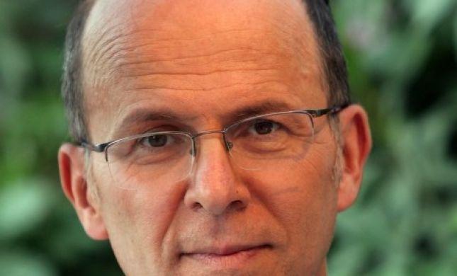 העיתונות הסרוגה: בעד פורום 'תקנה', נגד הרב אלון