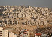 תושבי הר חומה: עירית ירושלים לא מפרגנת לנו בית כנסת