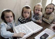 מחקר מזעזע: ספורי ניסים במקרא מחלישים האמונה