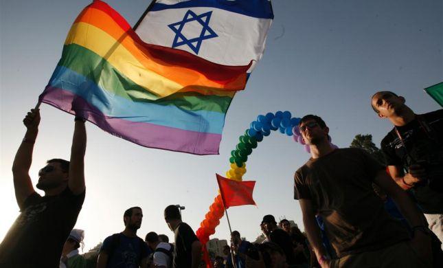 הומואים דתיים לרב רוזן: אנחנו בני אדם לא תועבה