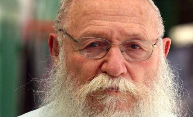הרב דרוקמן: לומדים את הרב קוק אך לא הולכים בדרכיו