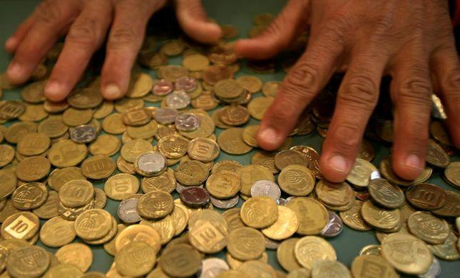 """הבינלאומי רכש את כל מניות בנק פועלי אגו""""י"""