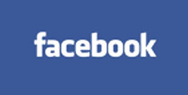 הרב יהושע שפירא: פייסבוק? התמכרות לחברתיות רדודה
