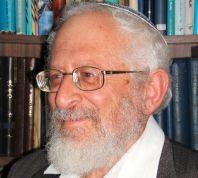 הרבנות הראשית לישראל, יהדות כל האמת ובעיקר השקר סביב חוק הגיור