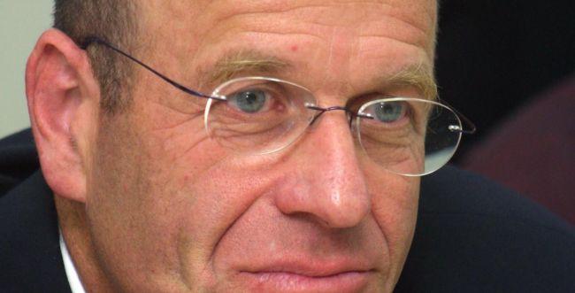 """אברום בורג על פרשת עמנואל: """"בג""""ץ טיפש וחלש"""""""