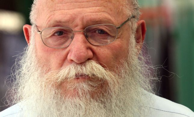משרד החינוך: לא נשלול מהרב דרוקמן את פרס ישראל