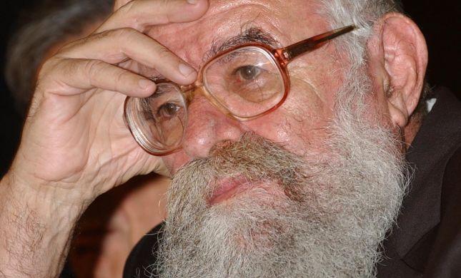 הרב דרורי: הרב עמיטל היה תלמיד חכם ענק ופילוסוף