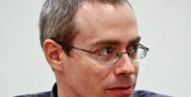 """פרופ' יקירה: הטענות על פיטורי ד""""ר רן ברץ - בריונות פוליטית"""