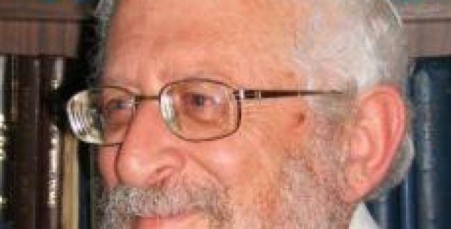 """הרב רוזן: פולמוס התנ""""ך לתפארת המחלוקת המיותרת"""