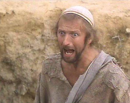 יהדות, פרשת שבוע פרשת שופטים: איך נמנעים מסינדרום ירושלים?