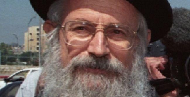 בדיחה תפלה או הסתה? מכתב תמיכה של הרב מלמד באייכמן