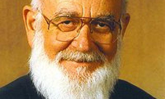 האזינו: הרב דרורי מספר על עצומת הרבנים