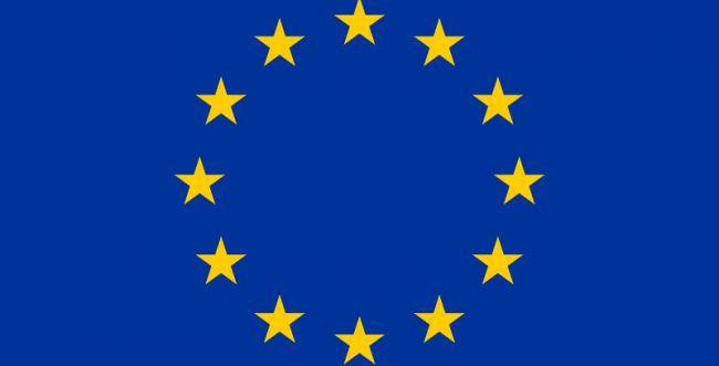 פרשת תולדות: למה שונאים אותנו באיחוד האירופי?