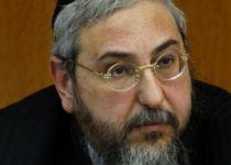 הרב אמסלם: תפסיקו לזלזל בפסיקות של הרבנים הספרדים