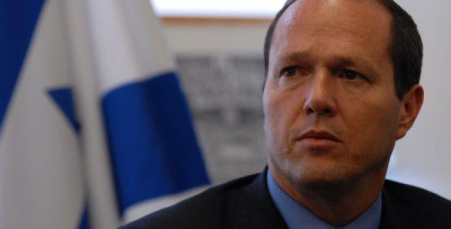 הממשלה לא מאשרת הריסת בתים בלתי חוקיים במזרח ירושלים