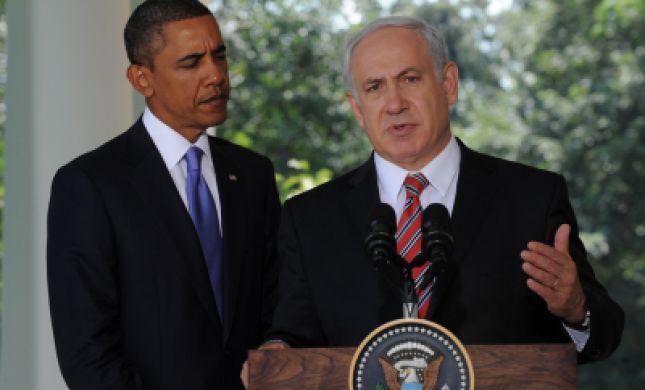 בבית הלבן מבהירים שנושא הביקור יהיה רק איראן