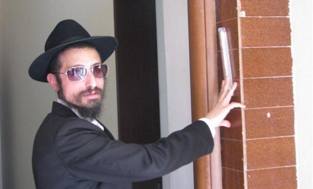 """אקורד הפתיחה של בית הספר למוזיקה יהודית """"מזמור"""""""