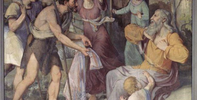 פרשת וישב: מתי יוכל יעקב אבינו לשבת בשלווה?