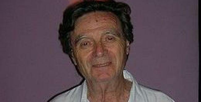 פרופ' לפילוסופיה ברשת ב': הרב אבינר שקרן, בור וטיפש