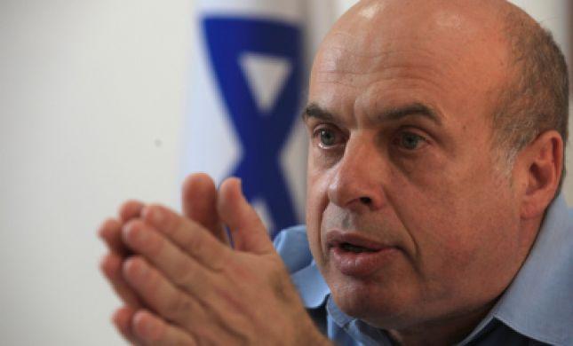 האם נסגרת מחלקת העלייה בסוכנות היהודית?