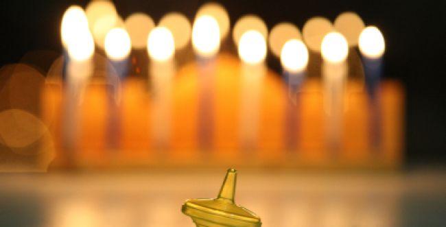 להיות מוכנים לחג: הלכות חנוכה לפי מנהגי כל העדות
