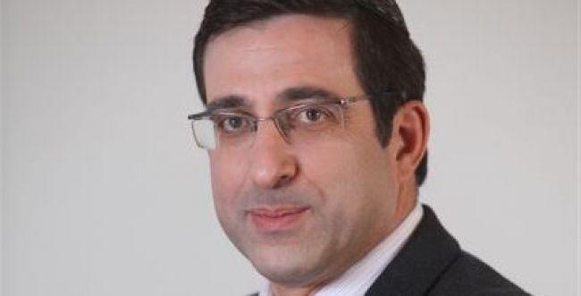שיא: תקציב תנועות הנוער הדתיות בירושלים גדל פי חמישה