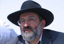יהודי נרצח בירושלים ומדינת ישראל שותקת