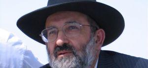 חדשות המגזר, חדשות קורה עכשיו במגזר ההתקפה על סמוטריץ': חוסר ישרות מזוויע