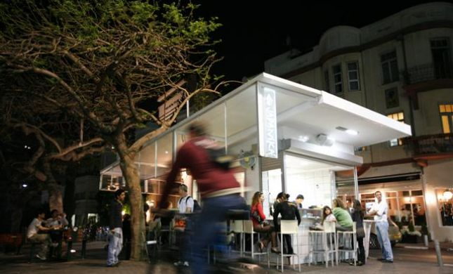 מהפיכה: בעלי המסעדות בתל אביב החילונית רוצים כשרות