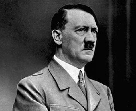 הסתה: היהדות האורתודוקסית היא המקור לנאציזם