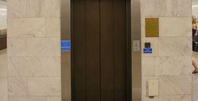 הרב ישראל רוזן: לא כל 'מעלית שבת' באמת שומרת שבת