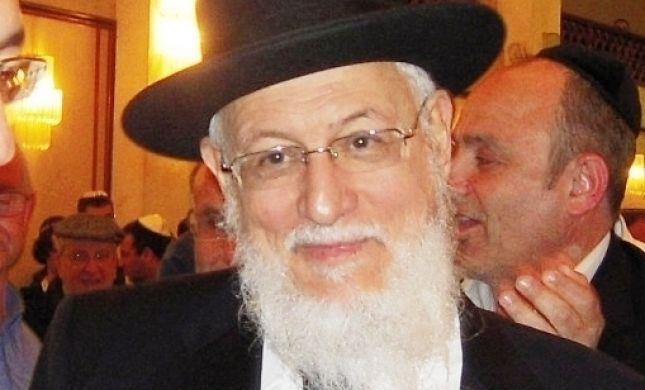 עולי צרפת בתל אביב: אם אין אחריות הדדית תהיה שנאה