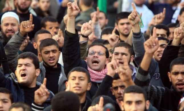 פרשנות: לא תהיה הפיכה במצרים, אבל צרות יהיו!