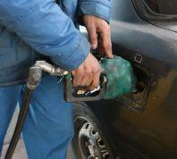 חדשות, חדשות כלכלה חדשות טובות: הדלק הוזל ב-27 אגורות לליטר