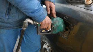 חדשות, חדשות בארץ סולר לא תקני נמצא בתחנת הדלק באעבלין