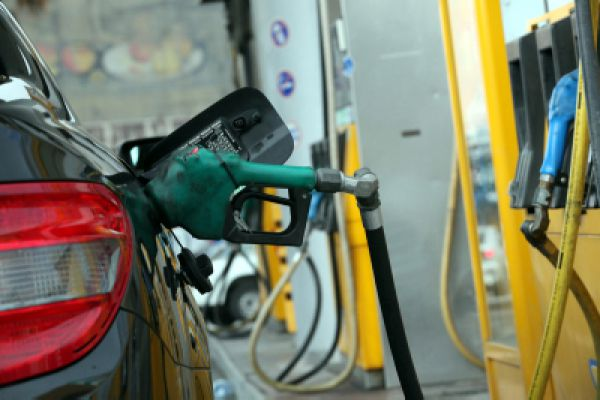 מחיר הדלק מזנק: על כל ליטר נשלם 71% מס