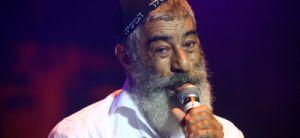 מוזיקה, תרבות צפו: אריאל זילבר חיבר שיר תמיכה באלאור אזריה