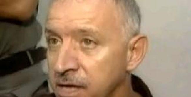 'ישראל שלי' מאשימים: מחו'ל - תוצר הקרן החדשה לישראל