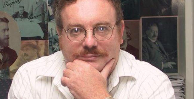 """השר הרשקוביץ: מיליון ש""""ח למחקרים מעבר לקו הירוק"""