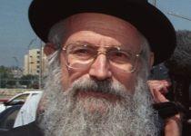 הרב מלמד קורא להצביע לאיחוד מפלגות הימין