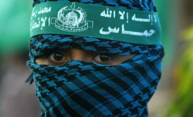 הפתעה: גם הפלסטינים נגד בניית העיר רוואבי