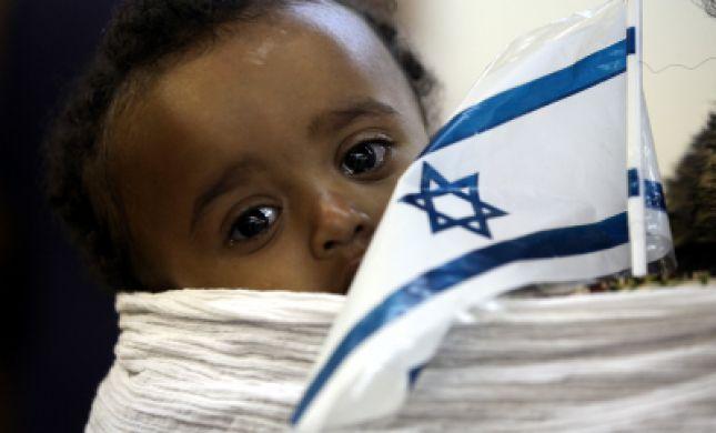 ישראל בעליה: בשנת 2010 הגיעו לארץ יותר עולים