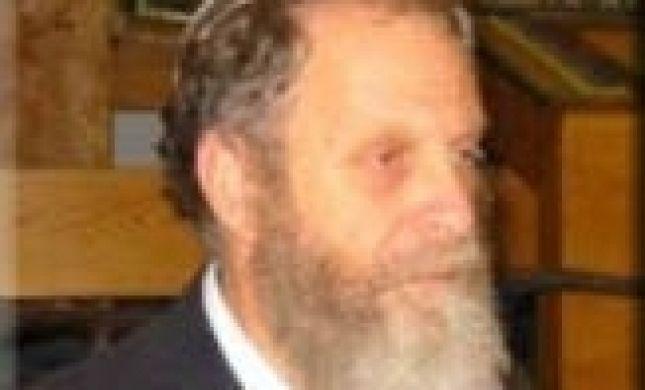 הרב בן נון על הרב אלישיב: פוסק בלי להבין את המציאות