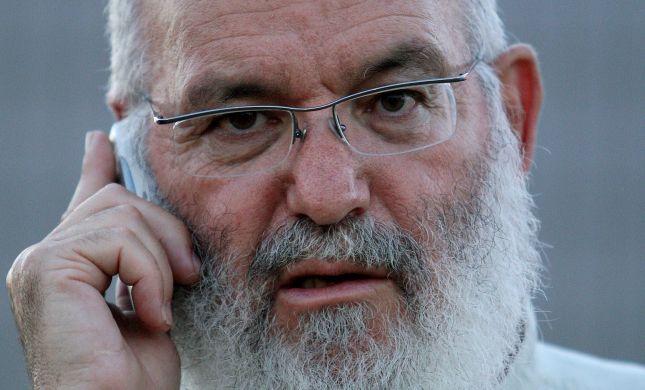 יעקב עמידרור - ראש המועצה לביטחון לאומי הבא?