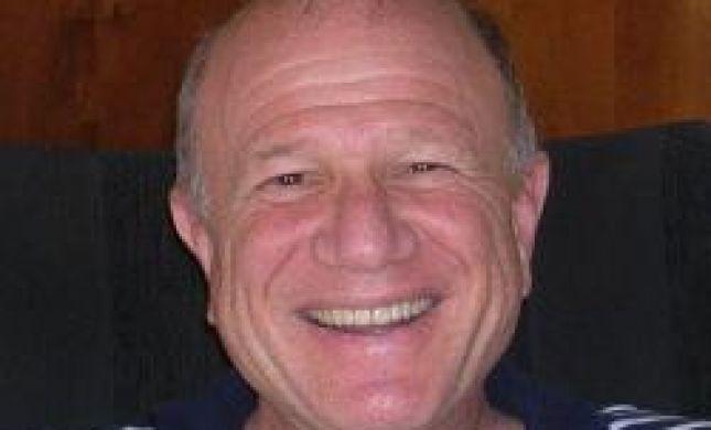 רייכנר מאוכזב: פרס לשטרסלר - זה אמיתי?