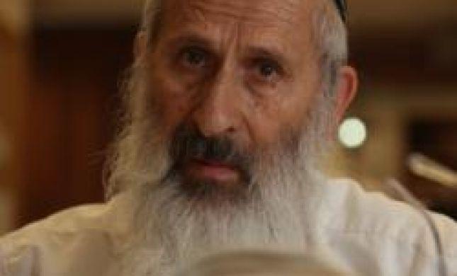 הרב אבינר: מרן הרב קוק ורבנו הרב צבי יהודה לא היו צמחוניים
