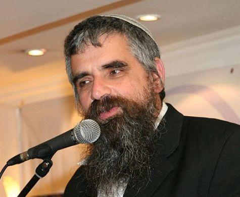 הרב, למה אנו לא נוהגים מנהגי אבלות על השואה?