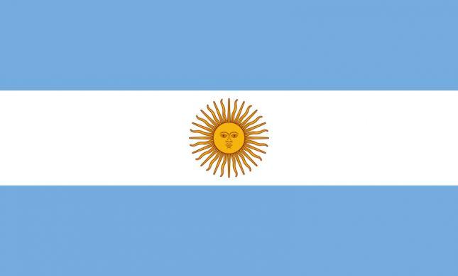 ארגנטינה חוברת לאירן: סחר כלכלי תמורת שכחת הטרור