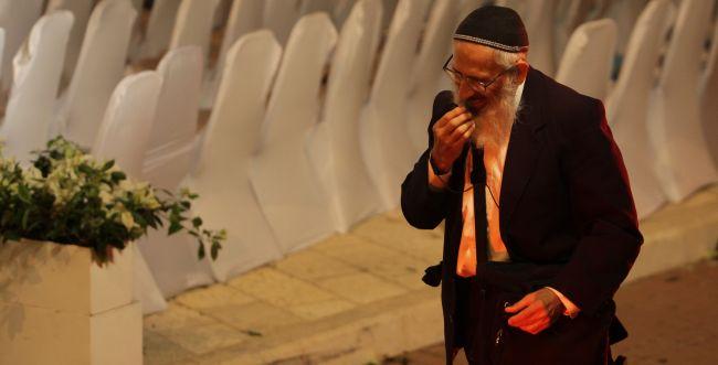 פולמוס הרבנים וקצב: מה באמת עומד מאחורי המכתב?
